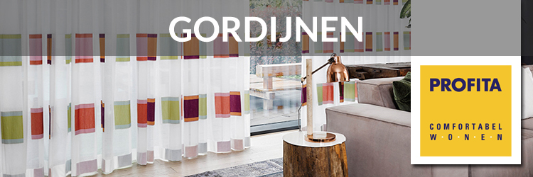 gordijnen header